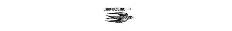 Boeing Logo - 1920 1