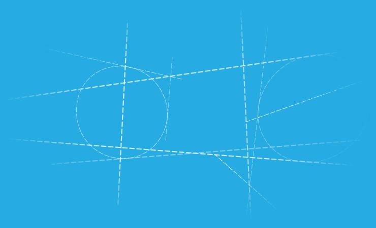 Logo Design - Bogdan Iorga - Coperta