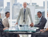 Management de Proiect - Beneficiarul