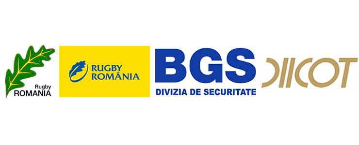 Viitorul logourilor (marcilor) romanesti - Rugby Romania